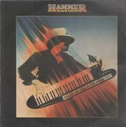 Jan Hammer - Black Sheep