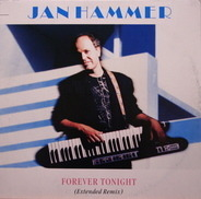 Jan Hammer - Forever Tonight