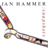 Jan Hammer - Snapshots