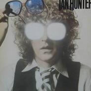 Ian Hunter - You're Never Alone With A Schizophrenia