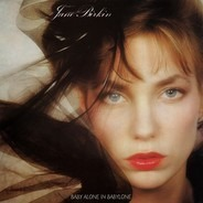Jane Birkin - Baby Alone in Babylone