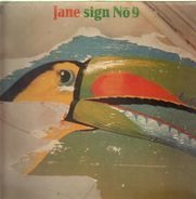 Jane - Sign No 9