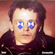 Jane - Germania