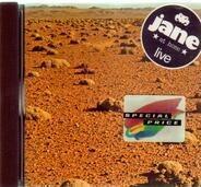 Jane - Jane Live