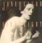 Jane Olivor - First Night