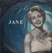 Jane Powell - Jane!