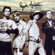 Jane'S Addiction - Strays (CD+Dvd) Ltd