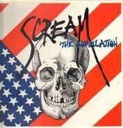 Jane's Addiction, Human Drama a.o. - Scream - The Compilation