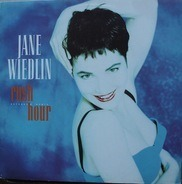Jane Wiedlin - Rush Hour (Extended Remix)