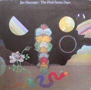 Jan Hammer - The First Seven Days