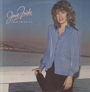 Janie Fricke - From the Heart