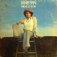 Janis Ian - Miracle Row
