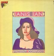 Janis Ian - Present Company