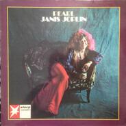 Janis Joplin - Pearl