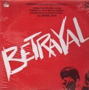 Janis Ian - Betrayal