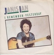 Janis Ian - I Remember Yesterday