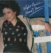 Janis Ian - Night Rains