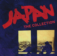 Japan - The Collection