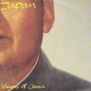 Japan - Visions Of China