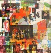 Yellow Magic Orchestra / Haruomi Hosono / Jun Togawa a.o. - Yen Memorial Album