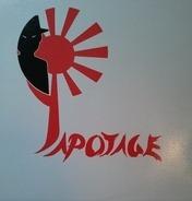Japotage - Japotage