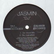 Jasmin - DJ