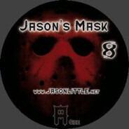 Jason Little vs. Pet Duo - Jason's Mask Vol.8
