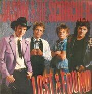 Jason & The Scorchers - Lost & Found