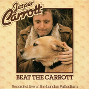 Jasper Carrott - Beat The Carrott
