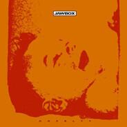 Jawbox - Novelty