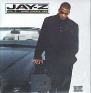 Jay-Z - Hard Knock Life -Reissue-