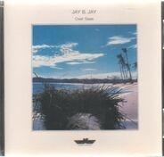 Jay B. Jay - Over Seas