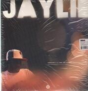 Jaylib - Champion Sound / Strip Club
