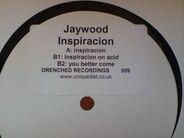 Jaywood - Inspiracion