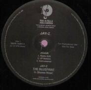 Jay-Z - Jigga / Renegade