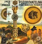 Jazz Q - Pozorovatelna (The Watch-Tower)