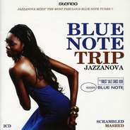 Jazzanova - Blue Note Trip