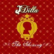 J Dilla - The Shining
