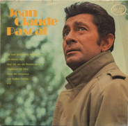 Jean-Claude Pascal - Jean Claude Pascal