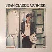 Jean-Claude Vannier - Jean-Claude Vannier