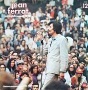 Jean Ferrat - Enregistrement 1979