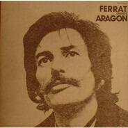 Jean Ferrat - Ferrat Chante Aragon