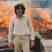 Jean Ferrat - Ferrat
