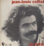Jean-Louis Caillat - Au Futur