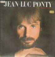 Jean-Luc Ponty - Individual Choice