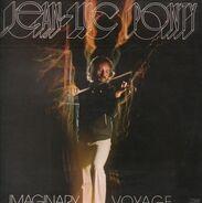 Jean-Luc Ponty - Imaginary Voyage
