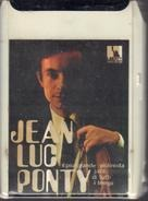 Jean-Luc Ponty - More than Meets the Ear
