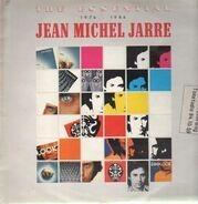 Jean Michel Jarre - The Essential (1976 - 1986)