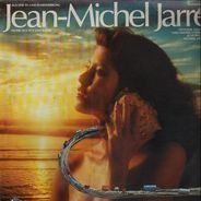 Jean-Michel Jarre - Musik Aus Zeit Und Raum