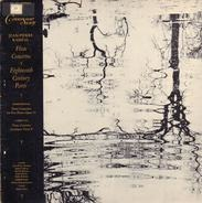 Jean-Pierre Rampal , Joseph Bodin De Boismortier , Michel Corrette - Flute Concertos Of Eighteenth Century Paris